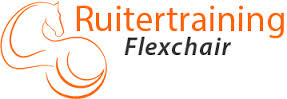 Flexchair Ruitertraining Netwerk